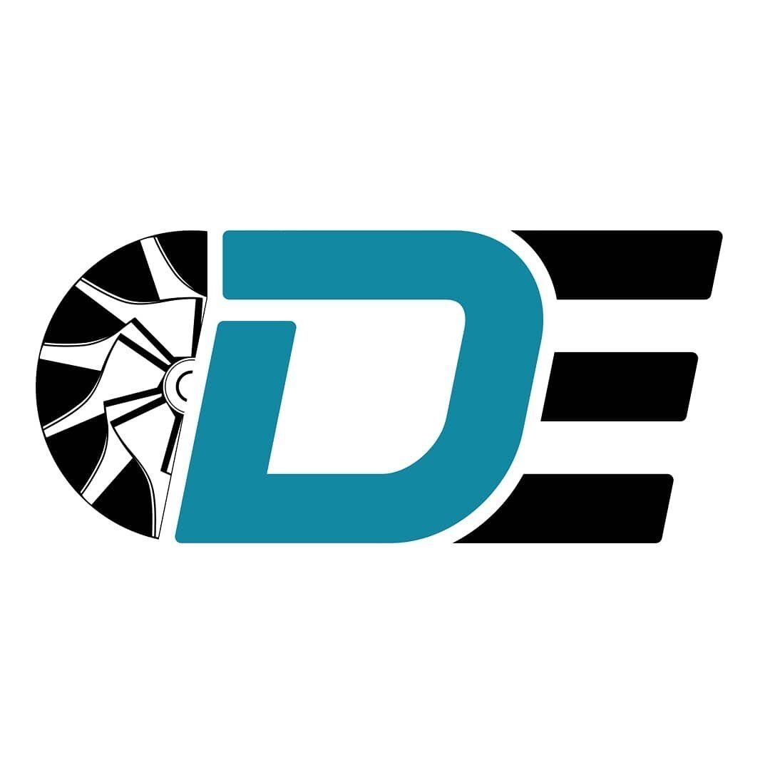 Dorch Engineering